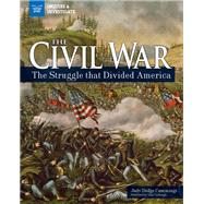 The Civil War by Cummings, Judy Dodge; Carbaugh, Sam, 9781619306066
