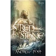 Sired by Stone by Post, Andrew, 9781605426068