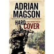 Hard Cover by Magson, Adrian, 9780727886071