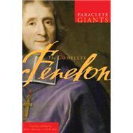 Complete Fenelon by Edmonson, Robert J., 9781557256072