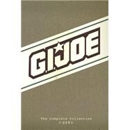 G.i. Joe the Complete Collection 9 by Hama, Larry; Trimpe, Herb (CON); Rogers, Marshall (CON); Whigham, Rod (CON); Wagner, Ron (CON), 9781631406072