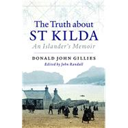 The Truth About St Kilda at Biggerbooks.com