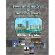 Structural Analysis and Selected Topics by Alansari, Mohammed, 9781412086080