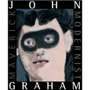 John Graham by Longwell, Alicia G.; Agee, William C. (CON); Egly, Sophie (CON); Wilkin, Karen (CON), 9783791356082