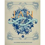 Jan by Van Der Westhuizen, Jan Hendrik, 9781432306083