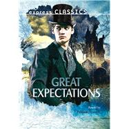 Great Expectations by Francis, Pauline (RTL), 9781783226085