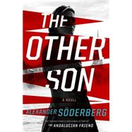 The Other Son by SODERBERG, ALEXANDER, 9780770436087