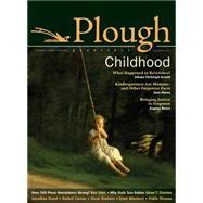 Childhood by Kozol, Jonathan; Stanton, Glenn T.; Arnold, Johann Christoph; Carson, Rachel; Sider, Ron, 9780874866087