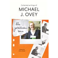 The Goldilocks Zone by Ovey, Michael J.; Green, Chris, 9781783596096