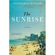 The Sunrise by Hislop, Victoria, 9780062396099
