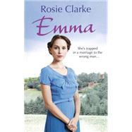 Emma by Clarke, Rosie, 9780091956103
