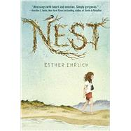 Nest by Ehrlich, Esther, 9780385386104