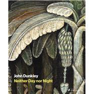 John Dunkley by Nawi, Diana; Boxer, David (CON); Senior, Olive (CON); Smythe-johnson, Nicole (CON), 9783791356105