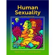 Human Sexuality by Levay, Simon; Baldwin, Janice, 9780878936106