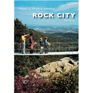 Rock City by Hollis, Tim, 9781467126106