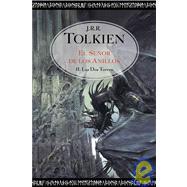El senor de los anillos/ The Lord of the Rings: Las Dos Torres/ Two Towers by Tolkien, J. R. R., 9780061756108