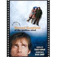 Eternal Sunshine of the Spotless Mind 9781557046109U
