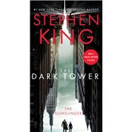 The Dark Tower I (MTI) The Gunslinger by King, Stephen, 9781501166112