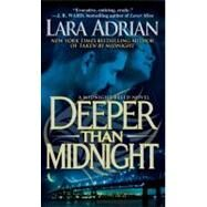 Deeper Than Midnight at Biggerbooks.com