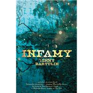 Infamy by Bartulin, Lenny, 9781743316115