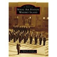 Naval Air Station Whidbey Island by Stein, William R.; Pby Naval Air Museum, 9781467126120