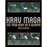 Krav Maga by Aviram, Boaz, 9781628736120
