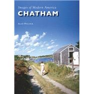 Chatham by Pollock, Alan, 9781467116121