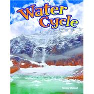 Water Cycle by Maloof, Torrey, 9781480746121