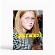 Sentimental by Groskopf, Michelle; Condo, Anna, 9781926856124