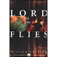 Lord of the Flies by Golding, William, 9781573226127