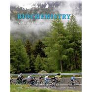 Biochemistry: A Short Course by Tymoczko, John L.; Berg, Jeremy M.; Stryer, Lubert, 9781464126130