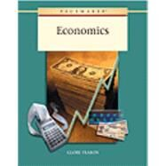 Economics by Unknown, 9780130236135