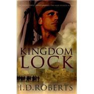 Kingdom Lock by Roberts, I. D., 9780749016135