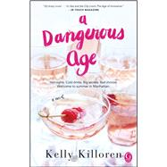ISBN 9781501136139 product image for A Dangerous Age A Novel | upcitemdb.com