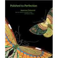 Polished to Perfection by Singer, Robert T.; Gerber, Donald K. (CON); Wilson, John R. (CON), 9783791356143
