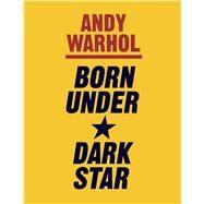 Andy Warhol by Fogle, Douglas; Jacobson, Karen, 9783791356150