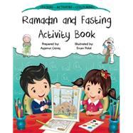 Ramadan and Fasting by Gunes, Aysenur; Polat, Ercan, 9780860376156