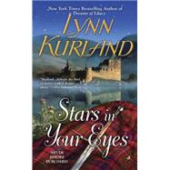 Stars in Your Eyes by Kurland, Lynn, 9780515156157