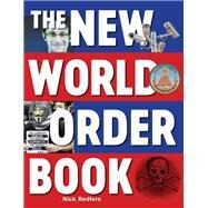 The New World Order Book by Redfern, Nick, 9781578596157