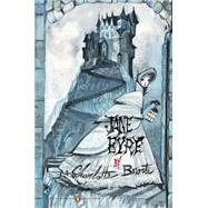 Jane Eyre (Penguin Classics Deluxe Edition) by Bronte, Charlotte; Toledo, Ruben, 9780143106159