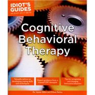 Cognitive Behavioral Therapy by Albin, Jayme; Bailey, Eileen, 9781615646159
