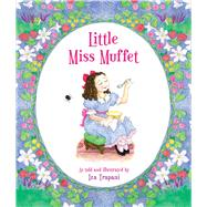 Little Miss Muffet by Trapani, Iza, 9781629146164