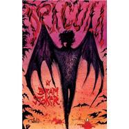 Dracula (Penguin Classics Deluxe Edition) by Stoker, Bram; Toledo, Ruben, 9780143106166