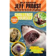 Outrageous Animals: Weird Trivia and Unbelievable Facts to Test Your Knowledge About Mammals, Fish, Insects, & More! by Probst, Jeff, 9780147516169