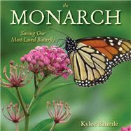 The Monarch 9781943366170N