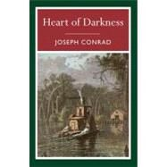 Heart of Darkness & Tales of Unrest by Conrad, Joseph, 9781848376175