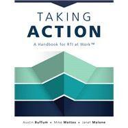 Taking Action 9781942496175N