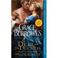 The Duke and His Duchess / the Courtship by Burrowes, Grace, 9781492626176