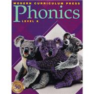 Plaid Phonics: Level K by Elwell, 9780765226181