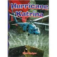 Hurricane Katrina by Rodger, Ellen, 9780778716181